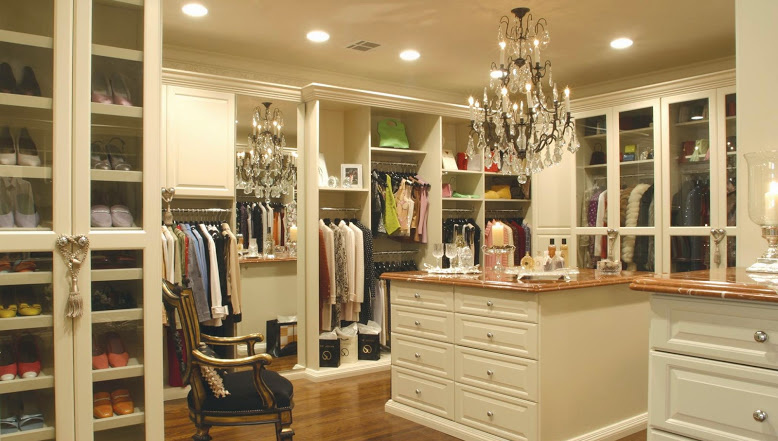 Closets By Design San Marcos